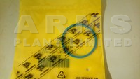JCB Transmission Blue Split ring seal 904/50024