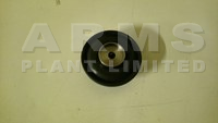 JCB Perkins Injection Pump Boost Valve Diaphragm